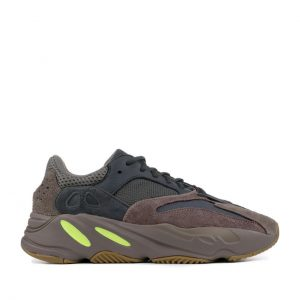 Cuerda Cabaña Botánica  Adidas Yeezy Boost 700 Prices In Pakistan | Buy Yeezy 700 Wave Runner