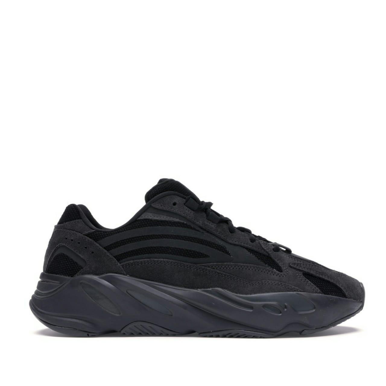 Yeezy 700 V2 'Vanta' | Adidas