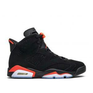 Air Jordan