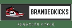 Brandedkicks.pk